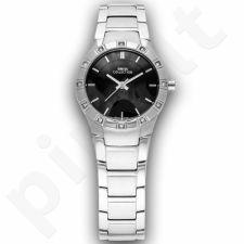 Moteriškas laikrodis Swiss Collection SC22011.01