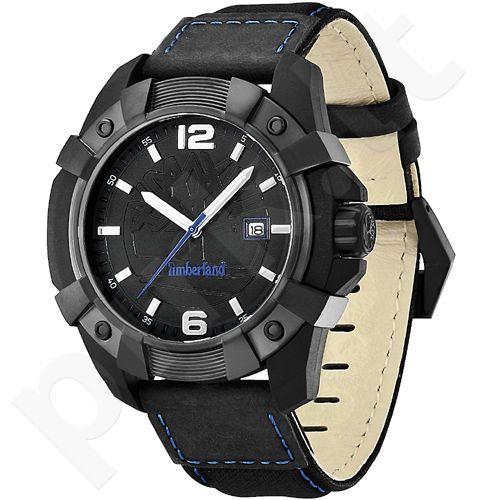 Timberland Chocorua TBL.13326JPB/02 vyriškas laikrodis