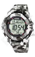 Laikrodis CALYPSO K5681_1