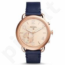 Laikrodis FOSSIL Q FTW1128
