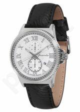 Laikrodis GUARDO   10421-2