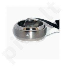 Esprit moteriškas žiedas ESRG-10208.A.16