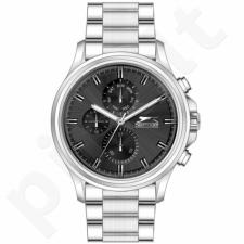 Vyriškas laikrodis Slazenger DarkPanther SL.9.6051.2.02