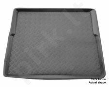 Bagažinės kilimėlis Citroen C4 Picasso reg. tire 2013-> /13034