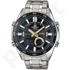 Vyriškas laikrodis Casio Edifice EFV-C100D-1BVEF