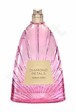Thalia Sodi Diamond Petals, kvapusis vanduo moterims, 100ml, (Testeris)