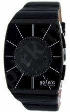 Laikrodis Axcent X64271-237
