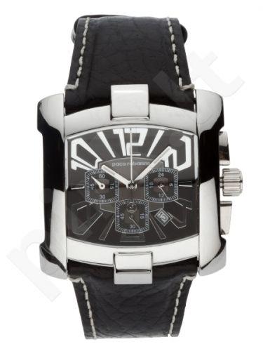 Laikrodis Paco Rabanne PRH933-AA