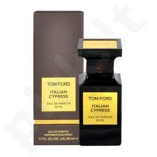 Tom Ford Italian Cypress, kvapusis vanduo moterims ir vyrams, 50ml