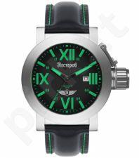 Vyriškas NESTEROV laikrodis H0957A02-13EN