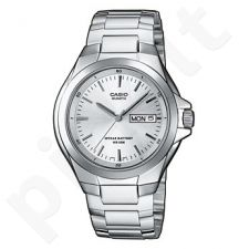 Vyriškas Casio laikrodis MTP1228D-7AVEF