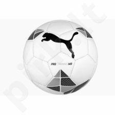 Futbolo kamuolys Puma Pro Training MS 082432-01