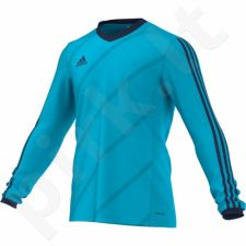 Marškinėliai futbolui Adidas Tabela 14 F50431