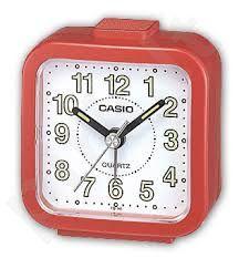 Laikrodis CASIO TQ-141-4EF