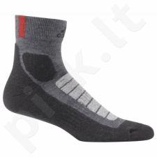 Kojinės adidas Terrex Allround P90838