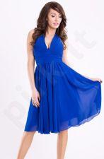EVA&LOLA suknelė  11007-2