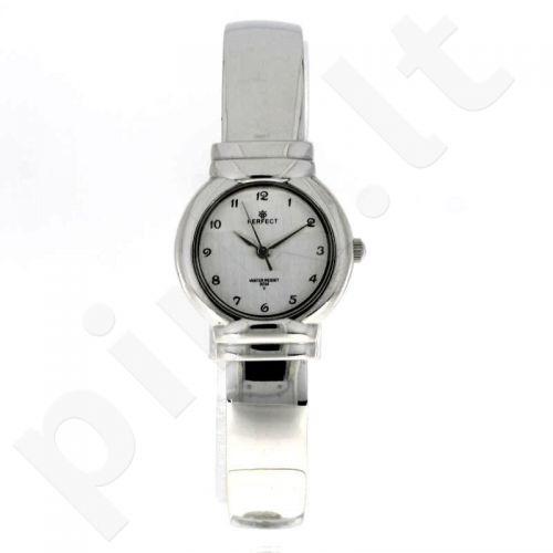 Moteriškas laikrodis PERFECT PRF-K07-027
