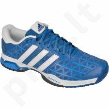 Sportiniai bateliai  tenisui Adidas Barricade Club M AF6778