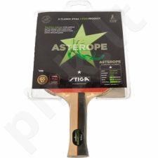 Raketė stalo tenisui STIGA Asterope*