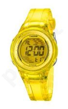 Laikrodis CALYPSO K5688_6