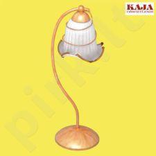 Stalinė lempa K-2133 iš kolekcijos Suri