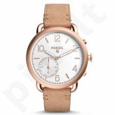 Laikrodis FOSSIL Q FTW1129