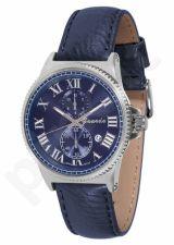 Laikrodis GUARDO  10421-3