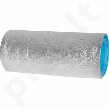 Kilimėlis Outhorn HOL17-KAR602A mėlynas