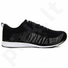 Sportiniai batai Atletico