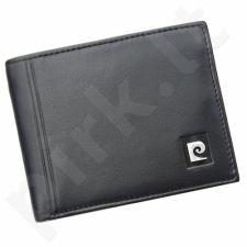 Vyriška PIERRE CARDIN  piniginė VPN1390