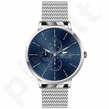 Vyriškas laikrodis Slazenger StylePure  SL.9.6053.2.03