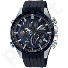 Vyriškas laikrodis Casio Edifice EQB-501XBR-1AER