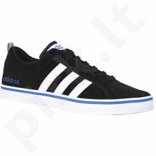 Sportiniai bateliai Adidas  Pace Plus M B74498