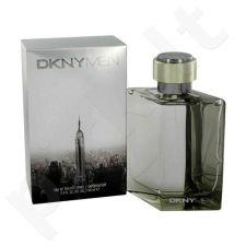 DKNY DKNY Men, 2009, tualetinis vanduo vyrams, 100ml