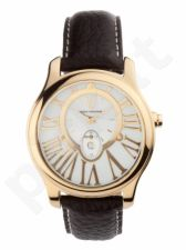 Laikrodis Paco Rabanne  PRH936-1BU