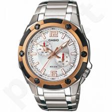 Vyriškas laikrodis CASIO MTP-1326D-7AVEF