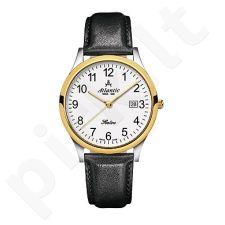 Moteriškas laikrodis  ATLANTIC Sealine Ladies 22341.43.13