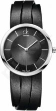 Moteriškas laikrodis Calvin Klein Extent K2R2M1C1