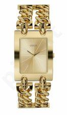 GUESS laikrodis W0311L2