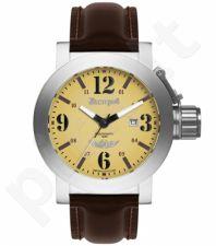Vyriškas NESTEROV laikrodis H0957A02-15F