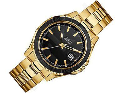 Guess W0244G7 vyriškas laikrodis