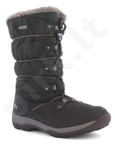 Žieminiai auliniai batai vaikams VIKING JADE GTX (3-84222-203)