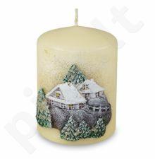 Žvakė 106005