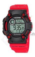 Laikrodis CALYPSO K5694_3