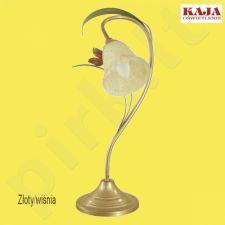 Stalinė lempa K-446/1 iš kolekcijos Koszyk