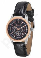 Laikrodis GUARDO 10511-10