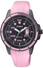 Laikrodis Vagary By Citizen Donna Black IE8-166-50