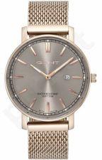 Laikrodis GANT GT006012