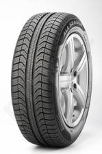 Universalios Pirelli CINTURATO ALL SEASON R17