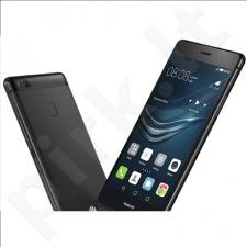 Huawei P9 Lite (Black) Dual SIM 5.2